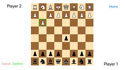 Min Chesses screenshot #4
