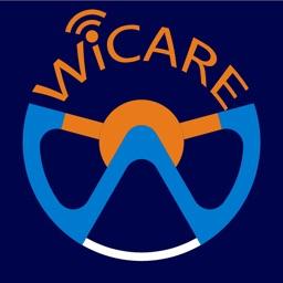 WiCARE