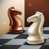 Play Chess 2021