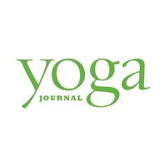 Yoga Journal Russia