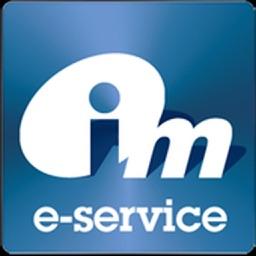 IM E-Service