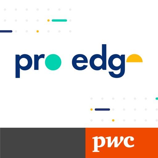 ProEdge Learn