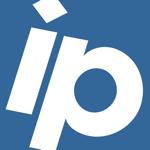 Island Packet News