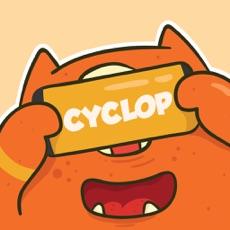 Activities of Cyclop!