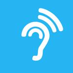 Petralex Hearing Aid App