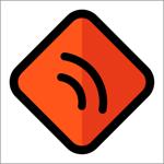 Detecht - Motorcycle GPS App