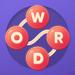Wordsgram - Word Search Game Hack Online Generator