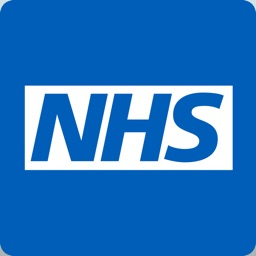 NHS App