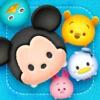LINE:ディズニー ツムツム - iPhoneアプリ