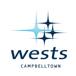 West's League Club