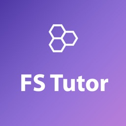 FS Tutor