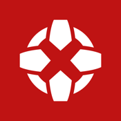 IGN: Video Game News, Reviews, Guides icon