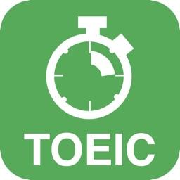 TOEIC Test-Improve your score