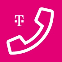 How To Cancel T-Mobile DIGITS | 2021 Guide - JustUseApp