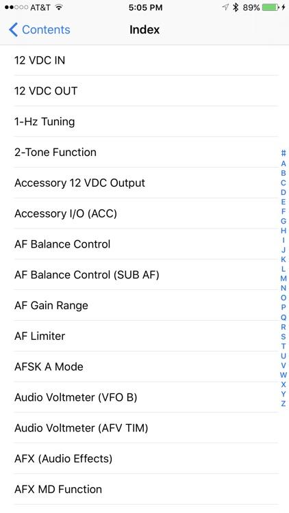 K3s Micro Manual screenshot-4