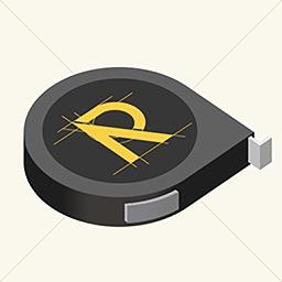 AR Measure Pro