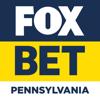 FOX Bet Sportsbook & Casino PA