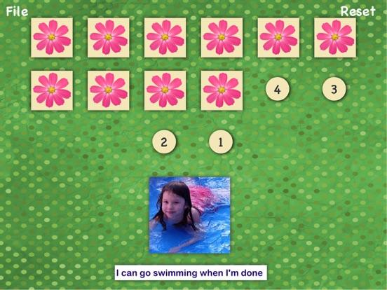 App 2nd Screenshot