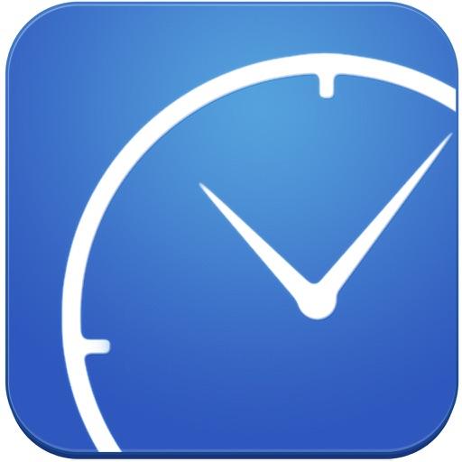 iScheduler for Business