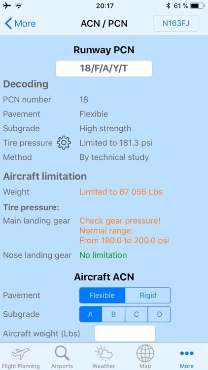 Flight Ops screenshot-6