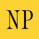 National Post на пк