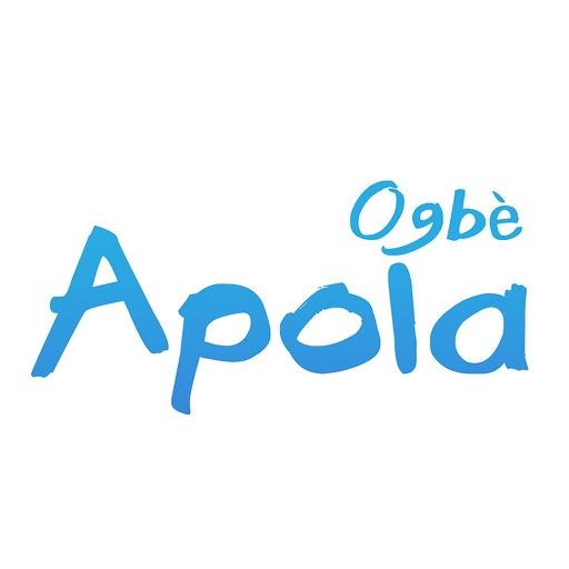 Apola Ogbe