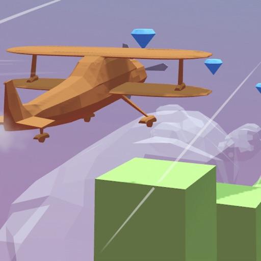 Fly Away 3D