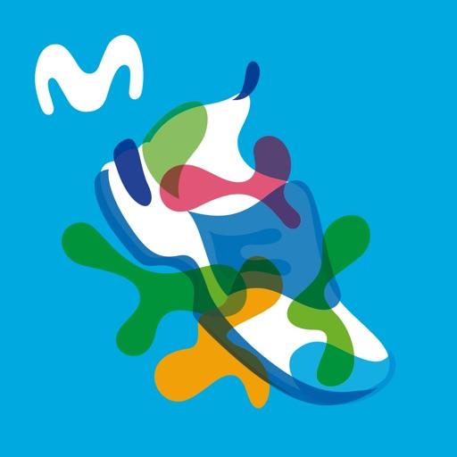 Movistar Medio Maratón VR
