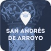 Monasterio San Andrés Arroyo