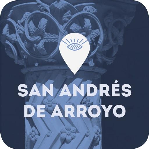 Monastery San Andrés de Arroyo