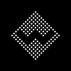 Data Signal Software (DSS)