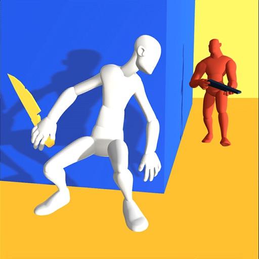 Hyper Assassin