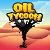 石油富豪‐ガス工場クリッカーゲーム