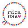 ミサンガコレクション - iPhoneアプリ