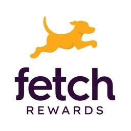 Fetch: Rewards On All Receipts