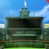 センバツ2020 春の甲子園 - iPadアプリ