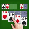 Solitaire - Brain Puzzle Game - iPadアプリ