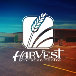 Reapnow HarvestChristianCentre
