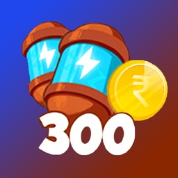 Master Daily Spins and Coins