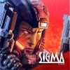 Alien Shooter 2 - The Legend - iPadアプリ