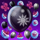 Frost Journey : Match-3 Quest icon