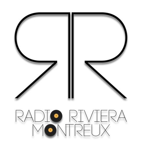 Radio Riviera