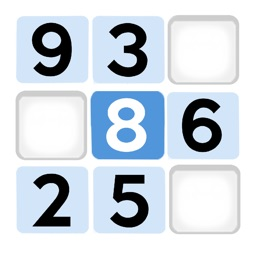 (Sudoku)