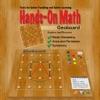 Hands-On Math Geoboard