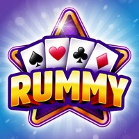Gin Rummy Stars - Card Game Hack Resources Generator online