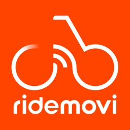 RideMovi: enjoy the new Mobike