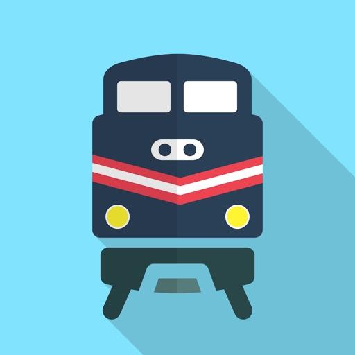 Amtrak Destinations - Arrive