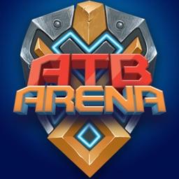 ATB Arena