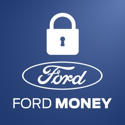 Ford Money Secure Sign