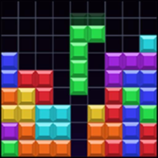 レトロパズルキング2